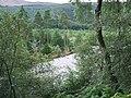 River Liza, Ennerdale - geograph.org.uk - 1438889.jpg