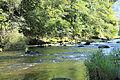 River Murg.JPG