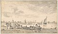 River Scene with Cows MET DP800371.jpg