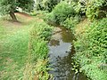 River Welland in Market Harborough 03.jpg