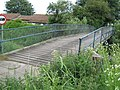 River bridge Rimac Lincolnshire - geograph.org.uk - 1352076.jpg
