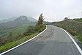 Road to Canossa Castle - Canossa, Reggio Emilia, Italy - November 17, 2012 - panoramio.jpg