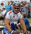 Robbie McEwen, Cyclist, jjron, 2.01.10.jpg