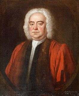 Robert Incledon Mayor of Barnstaple