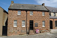 Robert Burns' House, Dumfries.jpg