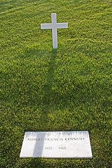 Find A Grave Moravian Cemetery Staten Island
