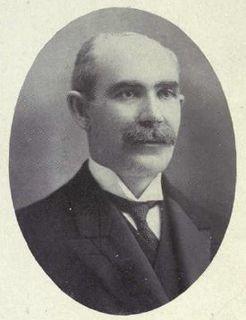 Robert Rogers (Manitoba politician) Canadian politician