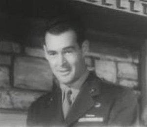 Ryan, Robert (1909-1973)