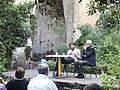 Roberto Andò e Massimo Cacciari all'Orecchio di Dioniso.jpg