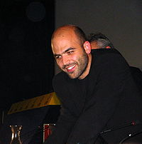 Roberto Saviano.JPG