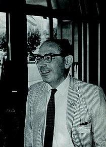 Robinson abraham 1970.jpg