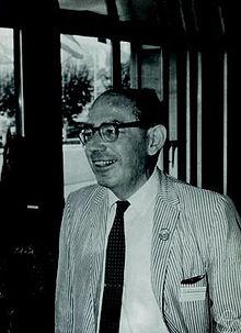Robinson-Abraham 1970.jpg
