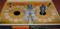 Robot, game by Jumbo.png