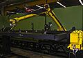 Robot InMotion.JPG