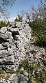 Roc de la Tor-3.jpg