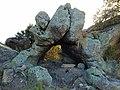 Roca Trucada (1) Sant Climent Sescebes.jpg