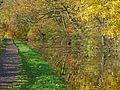 Rochdale Canal (22806992026).jpg