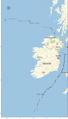 Rockall, Irish EEZ.png