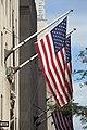 Rockefeller Center Flags on Fifth Avenue 2019-09-30 18-20.jpg