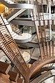 Rockefeller University Staircase by Kreiss.jpg