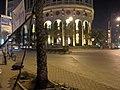 Rodas-Hotel-night.jpg