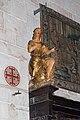 Rodez-Eglise Saint Amans-Orant JG-20140622.jpg