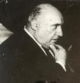 Rodolfo García Leyenda.png