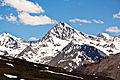 Rohtang Pass 2011 IMG 9715 (6908139669).jpg