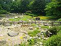 Rokko alpine botanical garden02.jpg