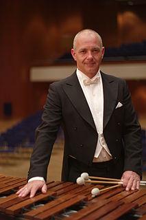 Roland Haerdtner