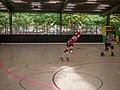 Roller derby, Berlin ( 1070027).jpg