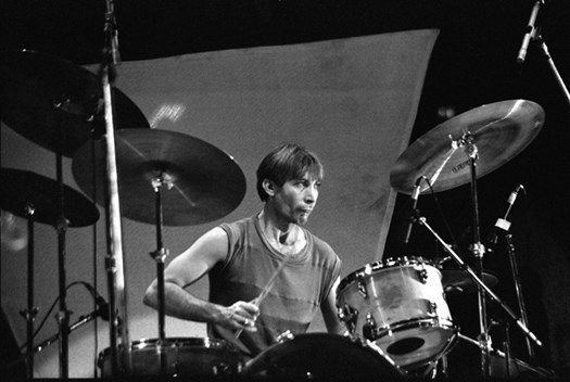 Rolling Stones - Charlie Watts (1981).jpg