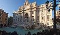 Roma - Fontana di Trevi - 002.jpg