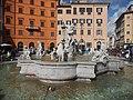 Roma - panoramio (61).jpg