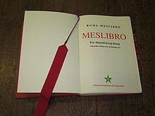 New Roman Missal Pdf