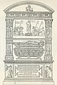 Roma monumento a Card. Bernardino Lonati nella chiesa di S. Maria del Popolo.jpg
