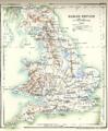 Roman Britain.png