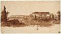Roman Landscape MET DT3293.jpg