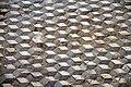 Roman Mosaic Malta 4 (6955753261).jpg