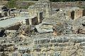 Roman Odeon, 1st century AD, Gortys, 145821.jpg