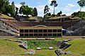 Roman Theatre, Augusta Raurica, Switzerland (9219702989).jpg