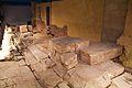 Roman baths 2014 69.jpg