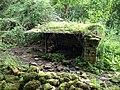 Roman villa (6) - geograph.org.uk - 3081325.jpg