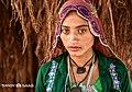 Romani Girl.jpg