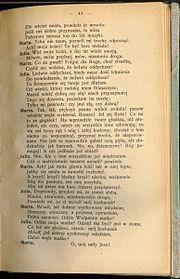 Romeo i Julia (William Shakespeare) 047