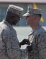 Ronald Bailey and Ryan Sotelo USMC-120330-M-VZ265-112.jpg