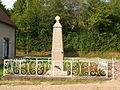 Ronchères-FR-89-monument aux morts-02.jpg