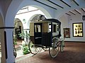 Ronda museum.jpg