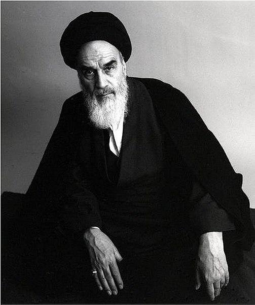 File:Roollah-khomeini.jpg