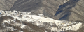 Rosa Khutor 2013 (extreme park).png
